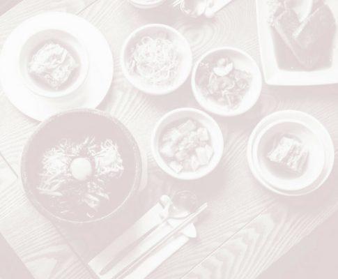 Přírodní probiotika - 12 nejlepších zdrojů probiotik z přírody